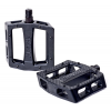 The Shadow Conspiracy Ravager Alloy Bike Pedal