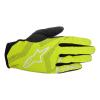 Alpinestars Stratus Bike Gloves