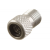 Genuine Innovations Alloy Presta Valve Adapters