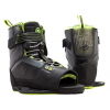 Hyperlite Focus Wakeboard Bindings
