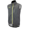 Alpinestars Descender Windproof Bike Vest