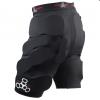 Triple 8 Bumsaver Protective Shorts