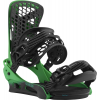 Burton Genesis Re:flex Snowboard Bindings