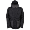686 Cult Snowboard Jacket