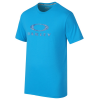 Oakley O-pinnacle T-shirt