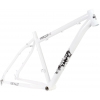 Minnesota 2.0 Fat Bike Frame White