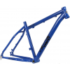 Minnesota 2.0 Fat Bike Frame Blue
