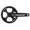 Raceface Ride 190mm W/ 100mm Bb (1x10) Crank Set