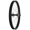 Framed Pro 27.5 + Rear Bike Wheel