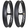 Framed Carbon Pro-x 150mm/190mm Xd Wheel Set