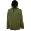 32 - Thirty Two Kaldwell Snowboard Jacket