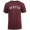 Matix Greaser T-shirt