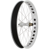 Framed Pro-x 197 Rear Hg Wheel