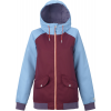 Burton Twc Whatever Bomber Snowboard Jacket