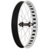Framed Pro 197 Hg Rear Wheel