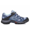 Salomon Ellipse Aero Hiking Shoes