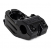 Subrosa Uplift Upload Bike Stem