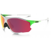 Oakley Evzero Path Olympic Collection Sunglasses