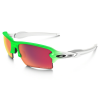 Oakley Flak 2.0 Xl Olympic Collection Sunglasses