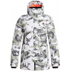 Dc Nature Dpm Snowboard Jacket