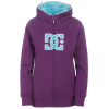 Dc Felice Fleece
