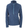 Roxy Cascade Printed Fleece