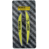 Ronix .8 Free Agent Wakeboard Fins (2 Pack)