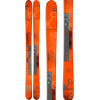 Salomon Rocker2 100 Skis