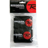 Rossignol Cross Country Touring Tip/Tail Cross Country Ski Straps (Pair)