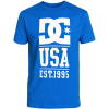 Dc Rd Usa Stack T-shirt