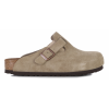 Birkenstock Boston Soft Footbed Clogs