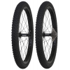 Framed Pro 27.5 F150/r190 W/ 10 Spd Cassette Wheel Set