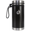 Mizu V5 Water Bottle