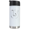 Mizu V5 Burton Water Bottle