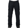 Burton Fly Tall Snowboard Pants