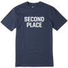 Emerica Second Place T-shirt