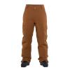 Armada Union Insulated Ski Pants
