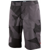 Fox Ranger Cargo Print Bike Shorts