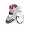 Gravis Bb Staple Ld Hc Skate Shoes Wet Cement