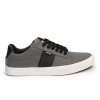 Osiris Rebound Vlc Skate Shoes