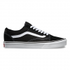 Vans Old Skool Lite Skate Shoes