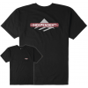 Emerica Indy Pocket T-shirt