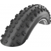 Schwalbe Jumbo Jim Liteskin Evo Folding Bead Bike Tire
