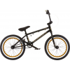 Wethepeople Seed Bmx Bike