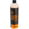Orange Seal Subzero Sealant Refill Bottle
