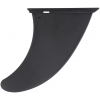 Sapient Inflatable Sup Fin
