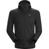 Arcteryx Arenite Hoody Fleece
