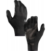 Arcteryx Rivet Gloves