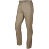 Hurley Dri-fit Chino Pants