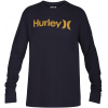 Hurley OneandOnly L/s Thermal